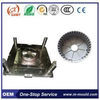 Factory Supplier injection mould design handbook pdf With Promotional Price