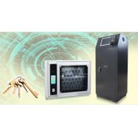 Buy cheap Military key cabinet from wholesalers