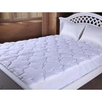 Buy cheap MATTRESS PROTECTOR Quilted Mattress Protector from wholesalers