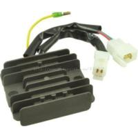 Buy cheap CH Enrichment valve three-phase rectifier product