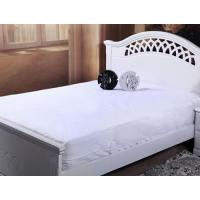 Buy cheap MATTRESS PROTECTOR Bed Bug Mattress Cover from wholesalers