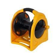 Buy cheap Hose Reels / Carts CHC0023 from wholesalers