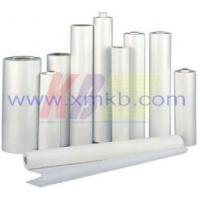 Cleanroom Paper SMT cleaning paper