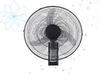 fan series Tilt Head Desk Fan-3 Colors