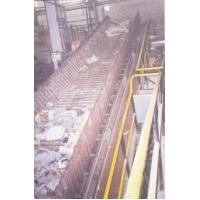 Buy cheap Apron Conveyor from wholesalers