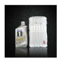 Buy cheap gasoline Inflatable Air Column bag from wholesalers