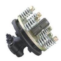 Buy cheap Torque Limiters from wholesalers