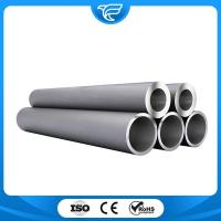 Buy cheap Nickel Based Alloy Inconel X750 from wholesalers