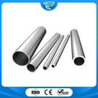 Buy cheap Alloy 20 from wholesalers
