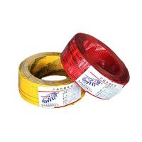 Buy cheap Electric Wire product