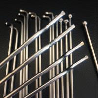 Buy cheap Metal Manufacturing | Precision Titanium Products from wholesalers