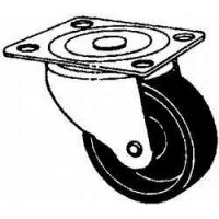 Buy cheap Wireless Site Accessories Caster Wheels Item #9219 from wholesalers