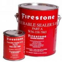 Buy cheap Wireless Site Accessories Sealants - Rubber Roofs Item# 5030 from wholesalers