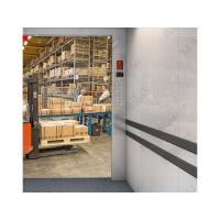 Buy cheap Elevator Brands XJ-Schindler Elevator, Freight Elevator from wholesalers