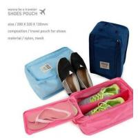Buy cheap Shoe Bag and Travel bag from wholesalers