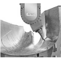 Buy cheap CNC machiner from wholesalers