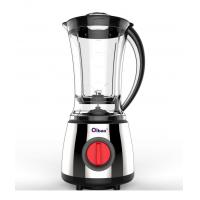 Buy cheap Table blender Commodity model:HM-25 from wholesalers