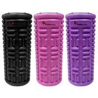 Buy cheap Foam Roller Foam Roller (FR01) from wholesalers