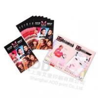 Buy cheap Book Printing Commercial Photos Printing from wholesalers