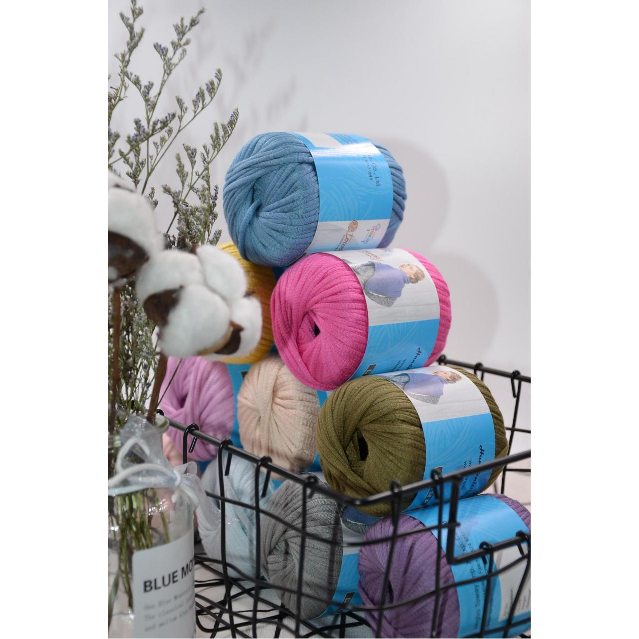 Buy cheap Bamboo Mix Yarn TW7050 product