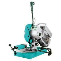 Buy cheap Ideal 250 Circular Saw from wholesalers