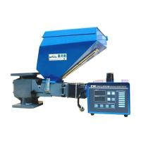 Buy cheap Orste Volumetric Dosers from wholesalers