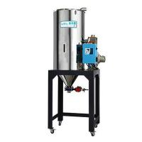 Buy cheap Orste Optical Hopper Dryers from wholesalers