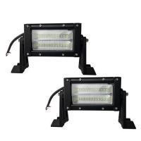 Buy cheap Off-road led light bar 6 Inch 36W Floodlight from wholesalers