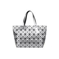 Buy cheap PU Fabric City Tote Bag from wholesalers