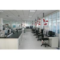 Buy cheap Customized Laboratory Table Lab Furniture from wholesalers