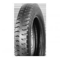 TRICYCLE TIRE HD409A/409