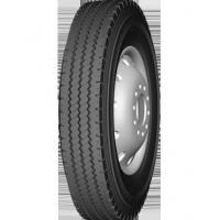 ALL POSITION TYRE XR910/KTX91