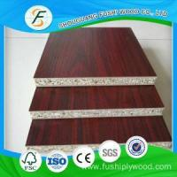 China Furniture Part Type Beech/Cherry/Oak/Particle Board on sale
