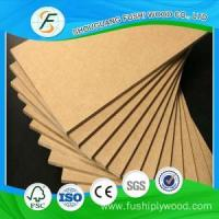 Buy cheap Main MDF Board in Africa from wholesalers