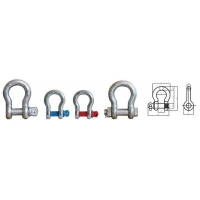 Buy cheap U.S Anchor Shackle product
