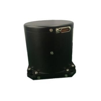 Buy cheap Inertial Navigation System from wholesalers