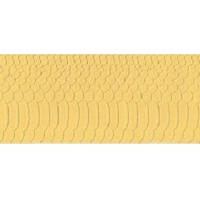 Buy cheap Flexible Snake Leather Tiles from wholesalers