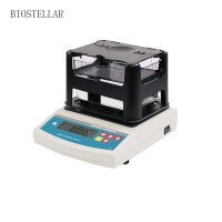 Buy cheap Solid and Liquid Densimeter product