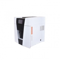 Buy cheap Manufacture Wholesale high quality Microwave Digester lab equipment BMD-2(220V) from wholesalers