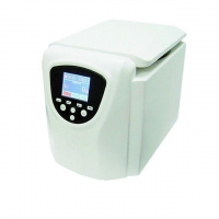 Buy cheap BIOSTELLAR Table Top Low Speed Centrifuge for Laboratory from wholesalers