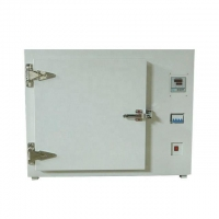 Buy cheap BIOSTELLAR 216L High Temperature Drying Oven from wholesalers