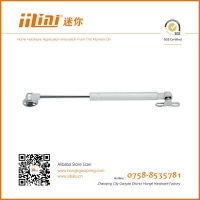 Buy cheap Gas Spring:K6 from wholesalers