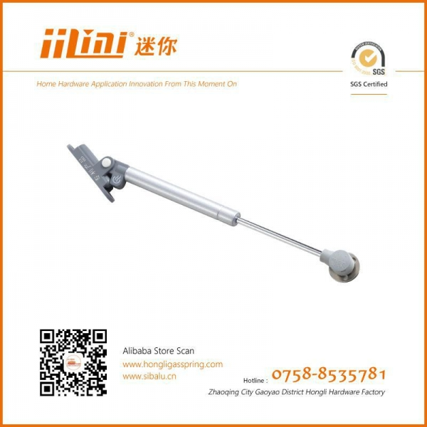 Buy cheap Gas Spring:K23 from wholesalers