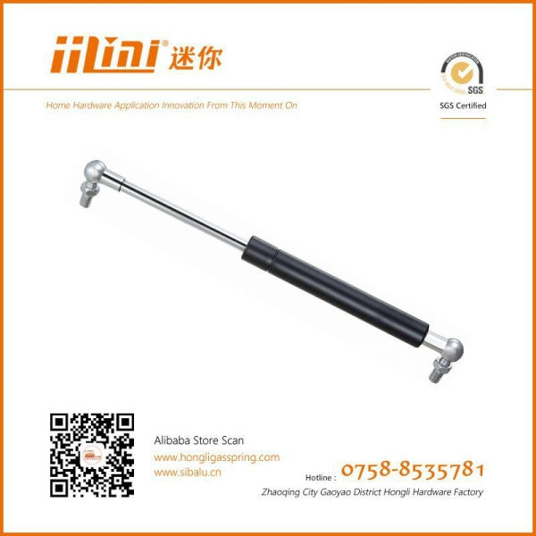 Buy cheap Gas Spring:K22 from wholesalers