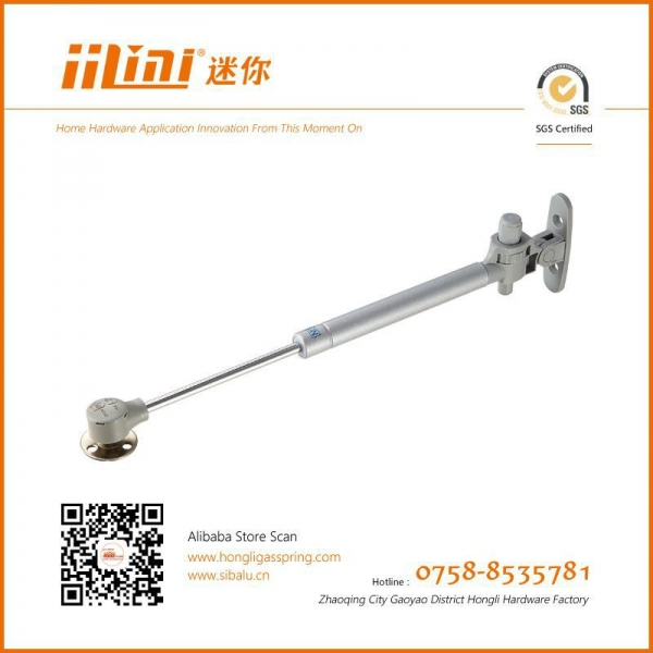Buy cheap Gas Spring:K21 from wholesalers