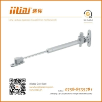Buy cheap Gas Spring:K20 from wholesalers