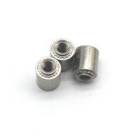 Buy cheap Self Clinching Blind Nuts product