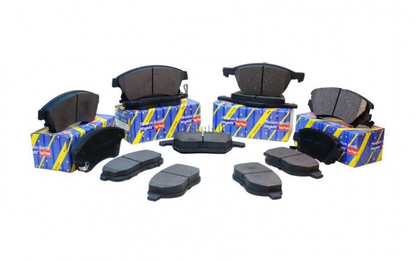Buy cheap Brake system D333 from wholesalers