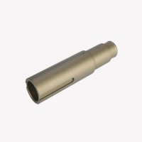 Buy cheap CNC aluminum parts from wholesalers