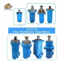 Buy cheap Low speed high torque motors product